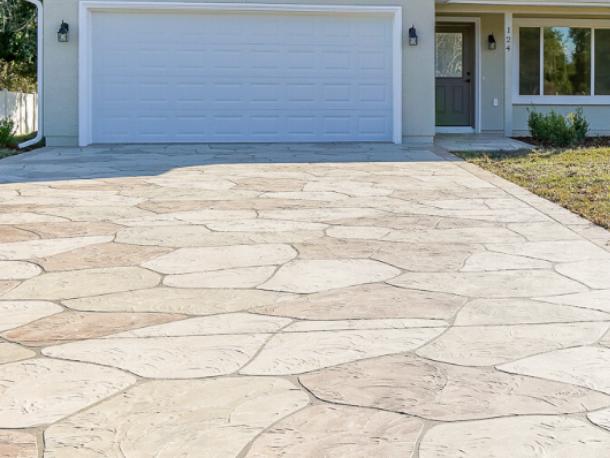decorative_driveway