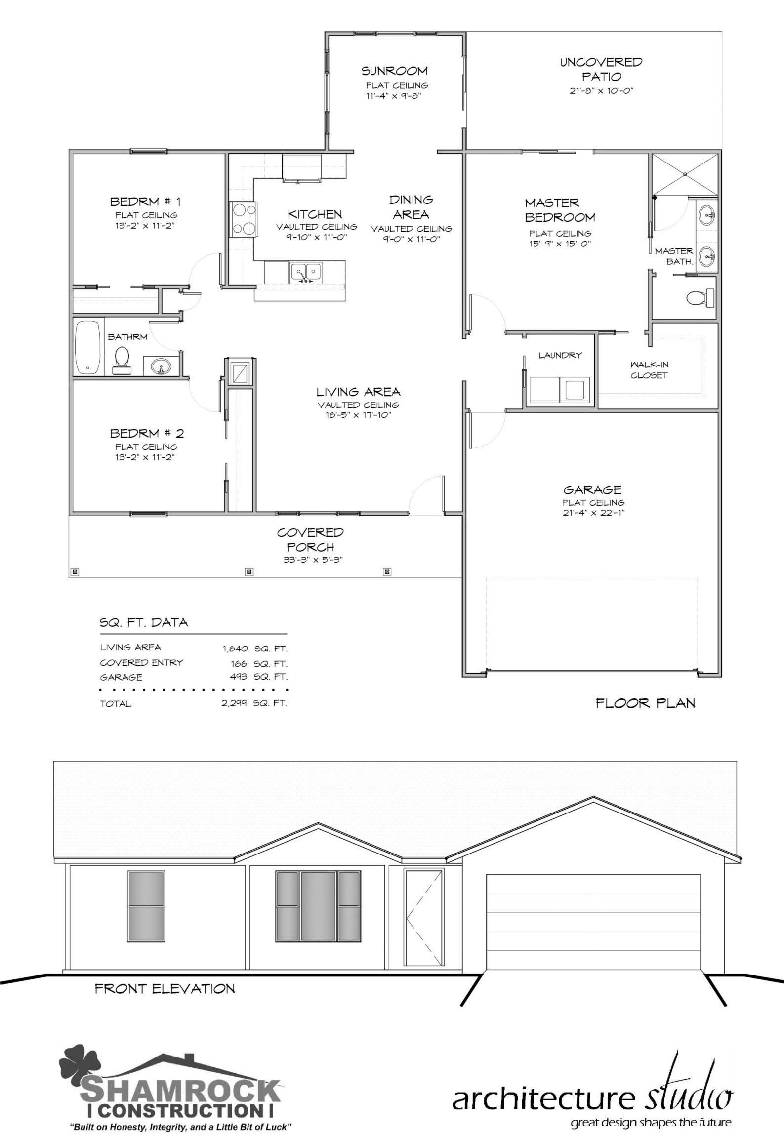 shamrock_kaitlin_blueprint