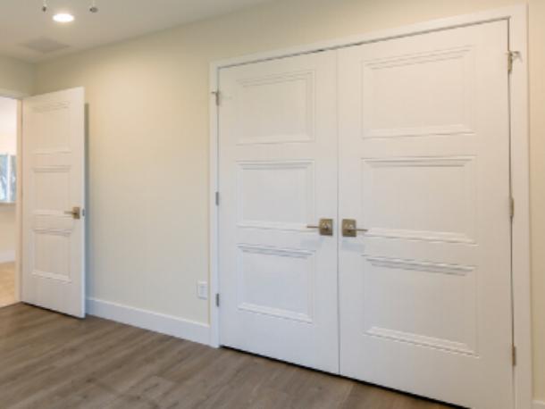upgraded_doors